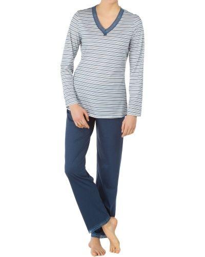 Pyjamas Calida Women Ayla Modern Fit Pyjama från Calida