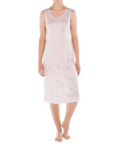 Calida Women Nightdress St. Yves Calida nattlinnen till dam.