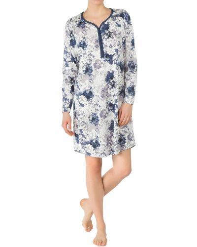 Nattplagg Calida Women Sleepshirt från Calida