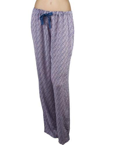 Calvin Klein Pyjama Pant Calvin Klein pyjamas till dam.