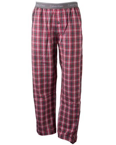 Calvin Klein Calvin Klein Pyjamas Pant Noah Plaid