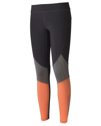 Casall Dash Running Tights Casall leggings till dam.