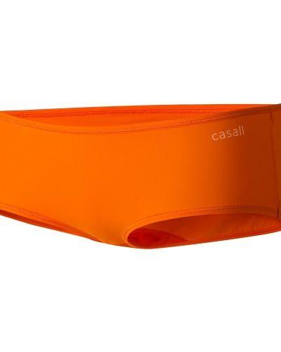 Casall Perfect Hipster Orange från Casall, Sporttrosor