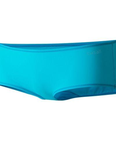 Casall Perfect Hipster Turquoise från Casall, Sporttrosor