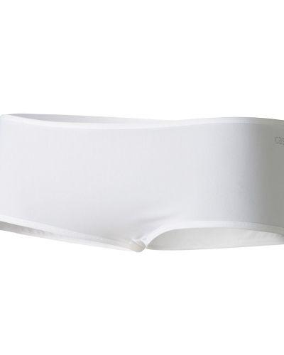 Casall Casall Perfect Hipster White. Traningsunderklader håller hög kvalitet.