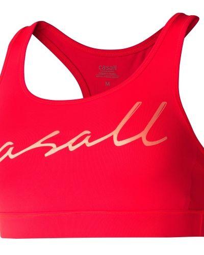 Casall Casall Sports bra 375. Traningsunderklader håller hög kvalitet.