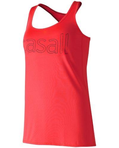 Casall Unit Racerback Fusion från Casall, Träningslinnen