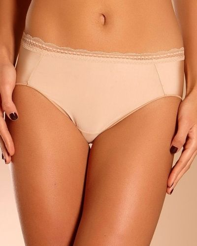 Chantelle Soft Package Brief Chantelle brieftrosa till dam.