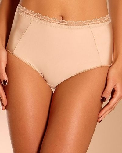 Chantelle Soft Package High-Waisted Brief Chantelle brieftrosa till dam.