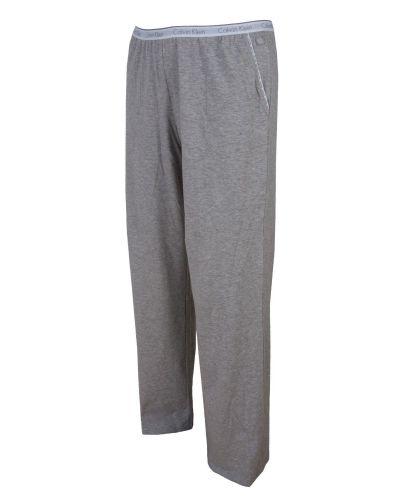 Calvin Klein CK One Cotton Long Pant