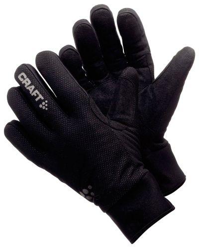 Craft Craft Active Glove. Traning-ovrigt håller hög kvalitet.