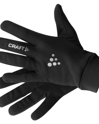Craft AR Running Thermal Glove från Craft, Sportvantar