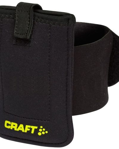 Craft Music Armbelt - Craft - Vattenflaskor