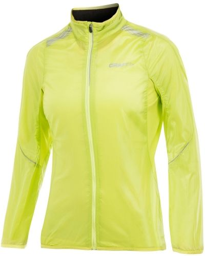 Craft Craft Performance Bike Featherlight Jacket M