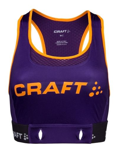 Craft Craft Pulse Bra