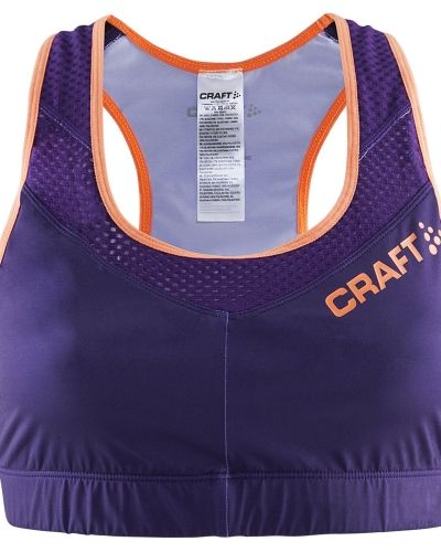 Craft Training Bra Craft sport bh till tjejer.