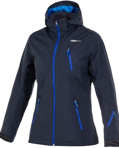 Craft Wind Protection JKT Women Craft träningsjacka till dam.