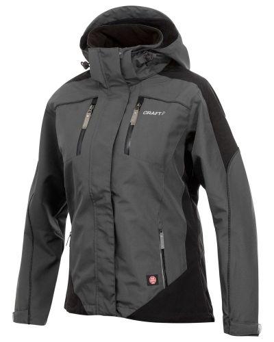 Craft Zermatt Jacket Women från Craft, Träning Övrigt