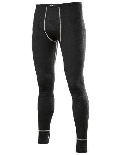Craft Zero Long Underpants Men från Craft, Långkalsonger