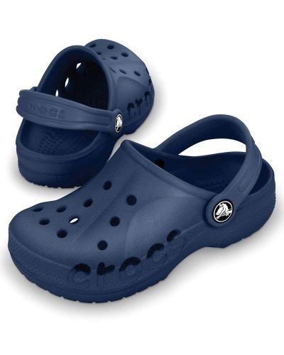 Crocs Crocs Baya Kids