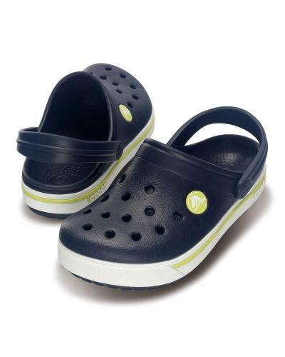 Crocs Crocs Crocband II.5 Clog Kids