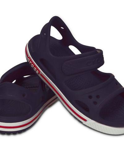 Crocs Crocs Crocband Kids Sandal