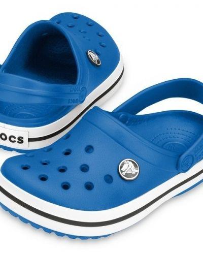 Crocs Crocs Crocband Kids