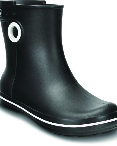 Crocs Jaunt Shorty Boot W Crocs toffla till dam.