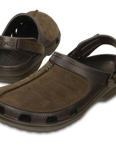 Crocs Yukon Mesa Clog Crocs toffla till herr.