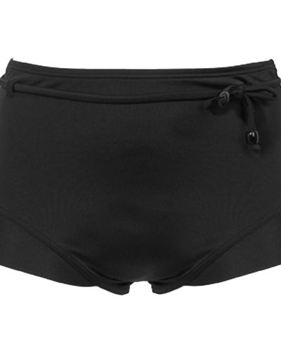 Damella 32214 Boxer Damella bikini till tjejer.
