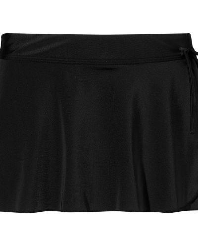 Bikini Damella 32221 Skirt från Damella