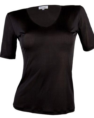 T-shirts från Damella till dam.