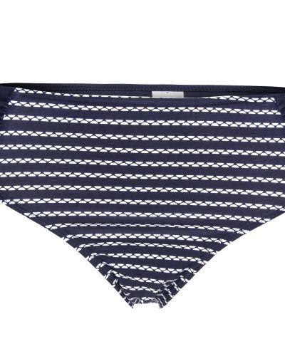 Damella Navy Stripe Bikini Tai Brief Damella bikinitrosa till tjejer.