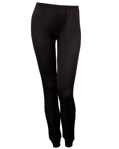Leggings Damella Silk 17101 Leggings från Damella