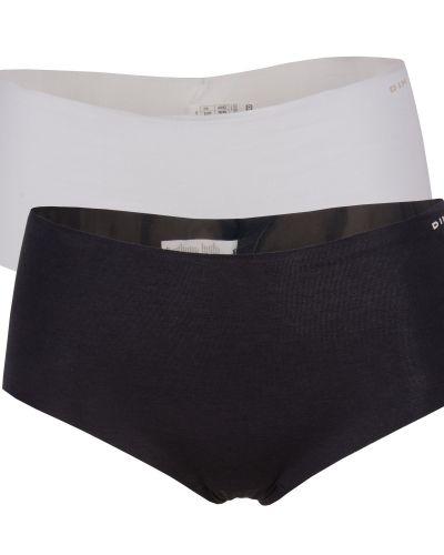 DIM DIM InvisiDIMs Coton Boxer 2-pack