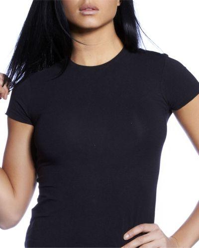 T-shirts från Doreanse till dam.