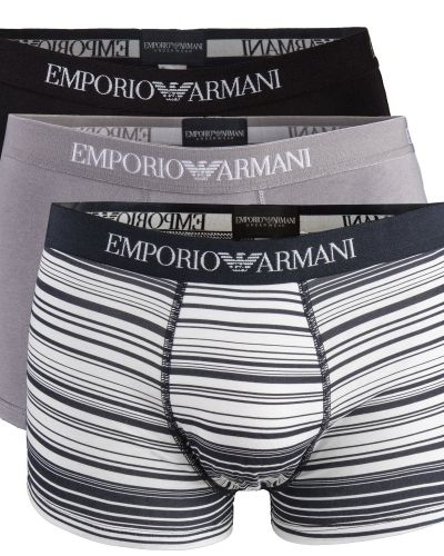 Boxerkalsong från Emporio Armani till herr.
