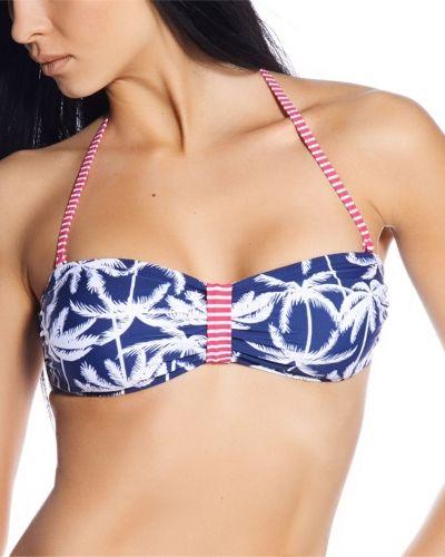Esprit bikini till tjejer.
