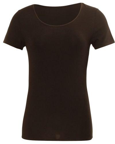 T-shirts Femilet Leonora T-shirt från Femilet
