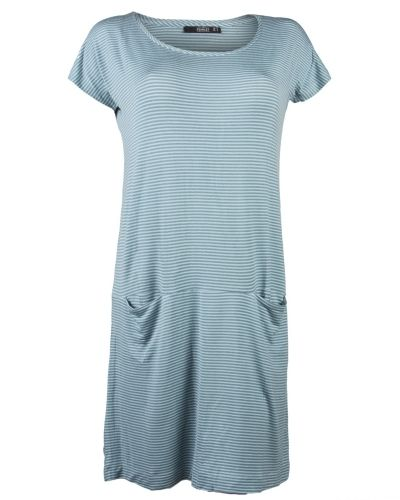 Nattlinnen Femilet Reese Big Shirt från Femilet