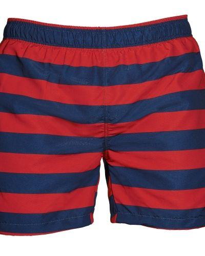 Gant Gant Classic Swim Shorts Rugby Stripe