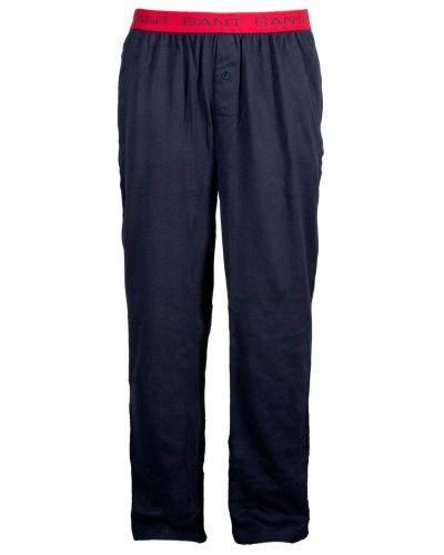 Pyjamas Gant Cotton Jersey Pyjama Pant från Gant