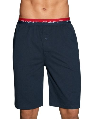 Gant Gant Cotton Jersey Pyjama Shorts