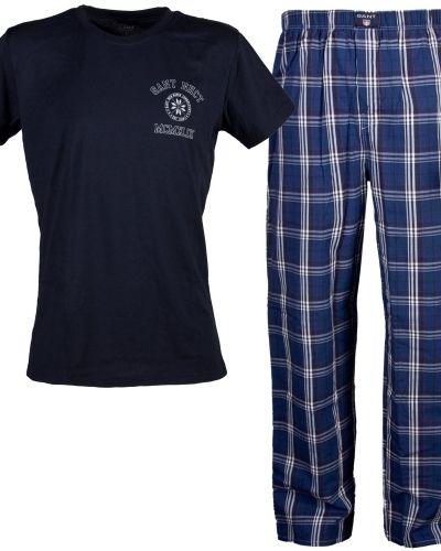Gant Gant Cotton Poplin Pyjama Gift Set 9311