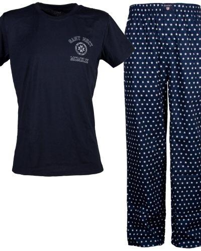 Gant Gant Cotton Poplin Pyjama Gift Set 9431
