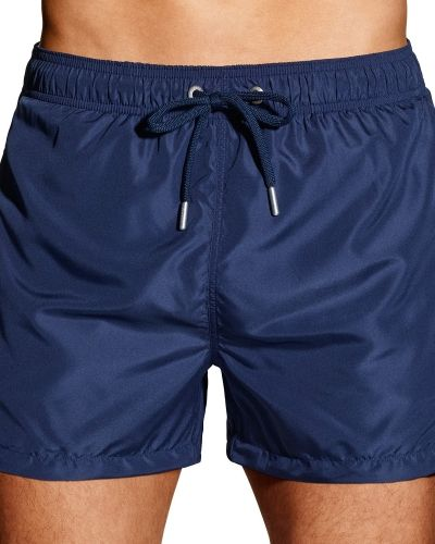 Shorts Gant Solid Swim Shorts Short Fit från Gant