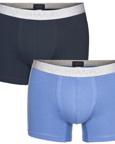 Kalsong Hanro Cotton Essentials Pants 2-pack från Hanro