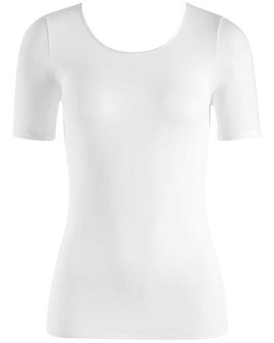 T-shirts från Hanro till dam.