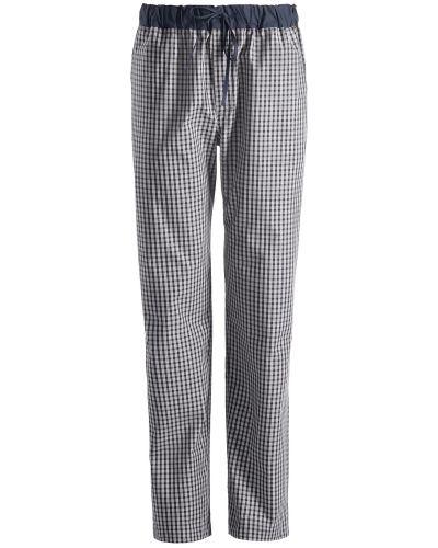 Pyjamas från Hanro till herr.