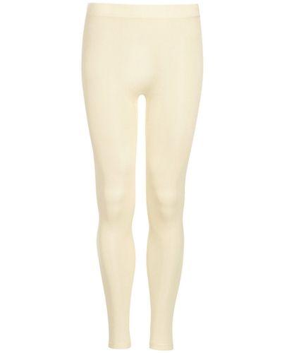 Leggings Hanro Pure Silk Leggings från Hanro